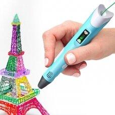 3D pieštukas