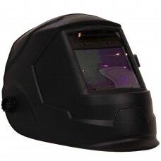 Apsaugos skydelis suvirinimo darbams, elektroninis K800D