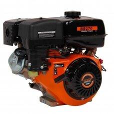 Benzininis variklis BS-270