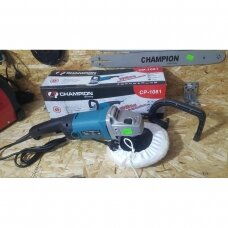 Champion 2950w