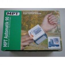 MPT Automatik 90