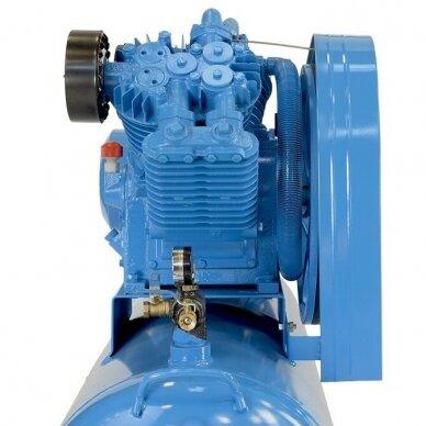 Oro kompresorius 300L 1153L/min 12.5bar 4