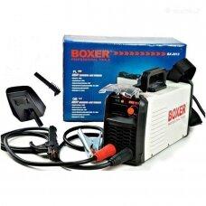 Suvirinimo aparatas Boxer 300A BX-2013